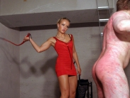 young-femdom-mistress-08
