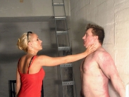 young-femdom-mistress-09