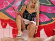 young-femdom (2)