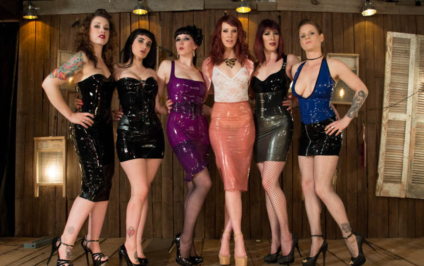 sexy-mistresses